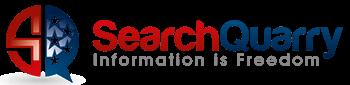 Search Quarry LLC