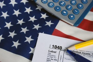 Taxes and Tax Liens