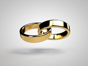 Search Marriage Records Online