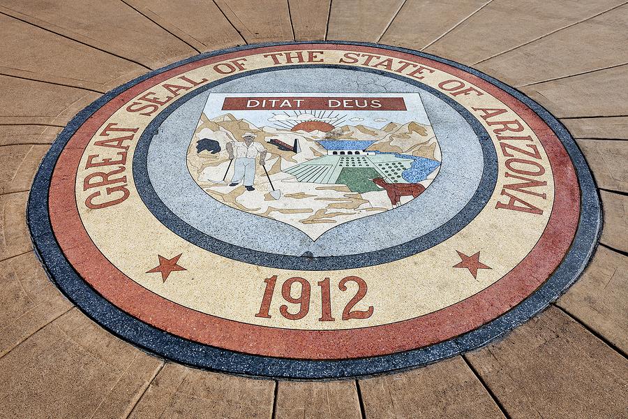 - Arizona Corporation Commission eDocket