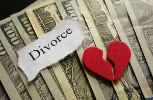 Check Divorce Records Online