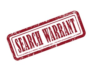 Public Warrant Records