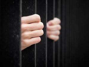 Prison Inmate Search