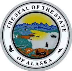 Alaska Driving Records Request