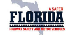 Florida Driving Record Search