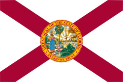 Florida Inmate Finder