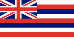 Hawaii Inmate Finder