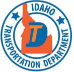 Idaho ITD Offices
