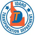 Idaho ITD Offices