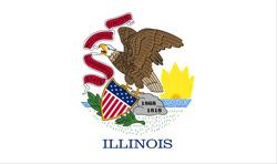 Illinois Inmate Finder