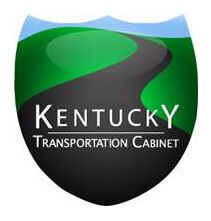 Kentucky Driving Records Request