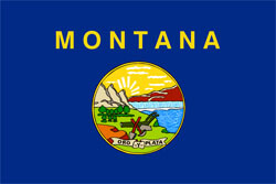 Montana Inmate Finder
