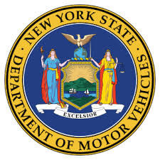 New York Driving Records Request