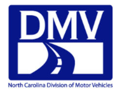 North Carolina Driving Records Request