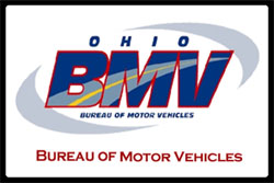 Ohio BMV Offices