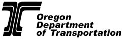 Oregon Driving Records Request