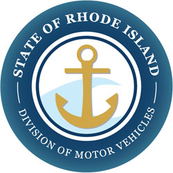 Rhode Island Driving Records Request