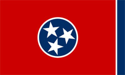 Tennessee inmate finder