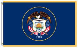 Utah Inmate Finder