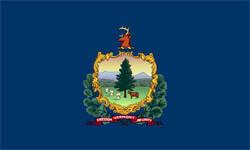 Vermont Inmate Finder