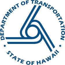 Hawaii DOT Offices