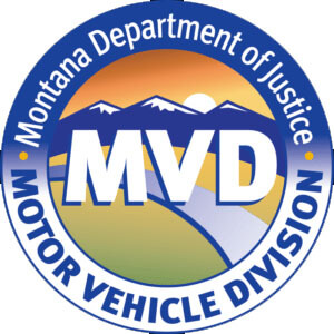 Montana Driving Records Request