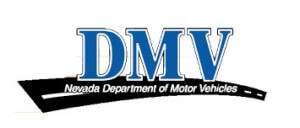 Nevada DMV Offices
