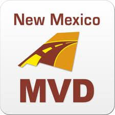 New Mexico Driving Records Request