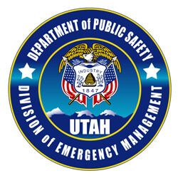 Utah Driving Records Request