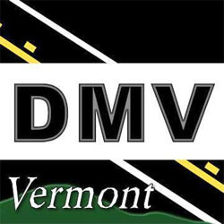 Vermont Driving Records Request