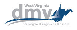 West Virginia Driving Records Request