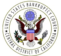 California Federal Courts
