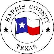 Harris County Criminal Records