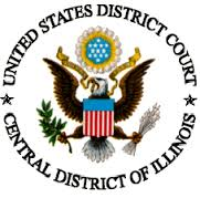 Illinois Federal Courts