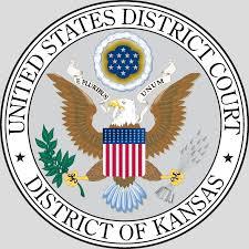 Kansas Federal Courts