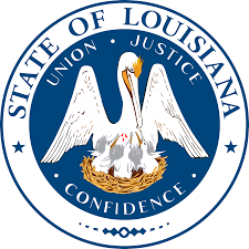 Louisiana Divorce Records