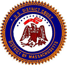 Massachusetts Federal Courts