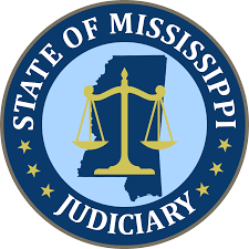 Mississippi Federal Courts