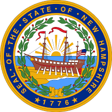 Free new hampshire divorce records view divorce records online new hampshire divorce records solutioingenieria Choice Image