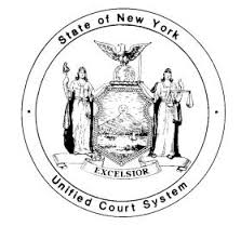 New York Federal Courts