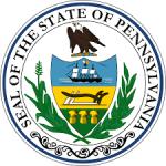 Philadelphia Warrant Search
