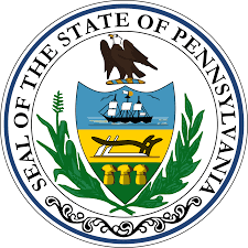 Pennsylvania Federal Courts
