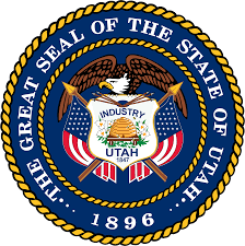 Utah Divorce Records