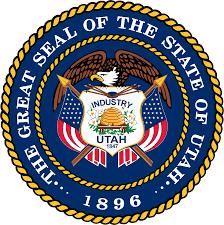 Utah Federal Courts