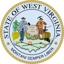 West Virginia Divorce Records
