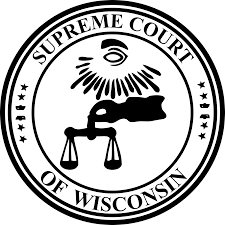 Wisconsin Federal Courts