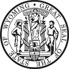 Wyoming Federal Courts