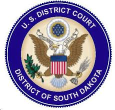 South Dakota Divorce Records