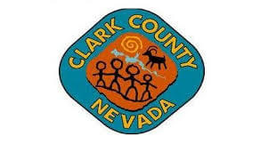 Clark County Criminal Records