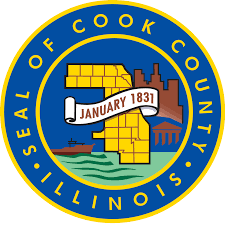 Cook County Court Records Online
